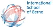 ISBerne Logo
