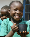 Mary's Meals 2