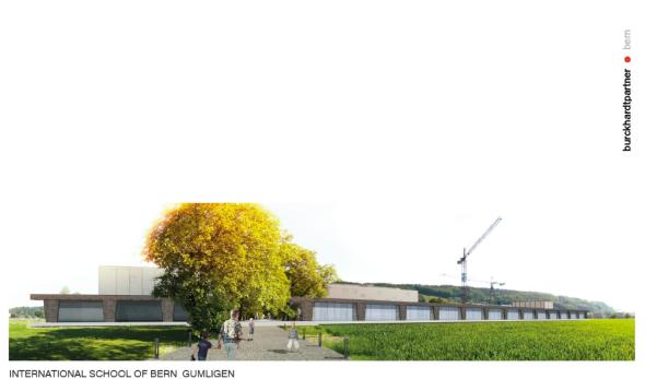 burckhardt_campus_ISBerne_1