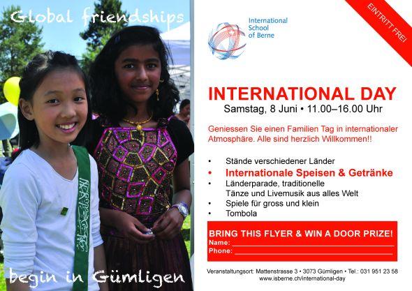 International_Day_Advert_English_Page_2