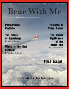 Cover_BearWithMe