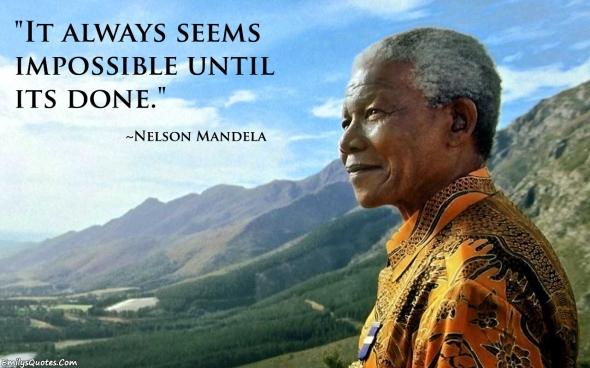 Nelson-Mandela-Quotes-16