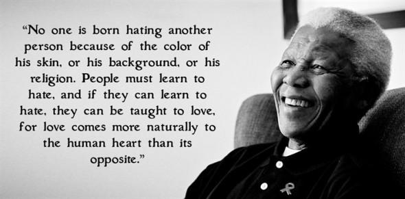 Nelson-Mandela-Quotes-7
